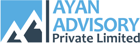 Ayan Advisory Private Limited